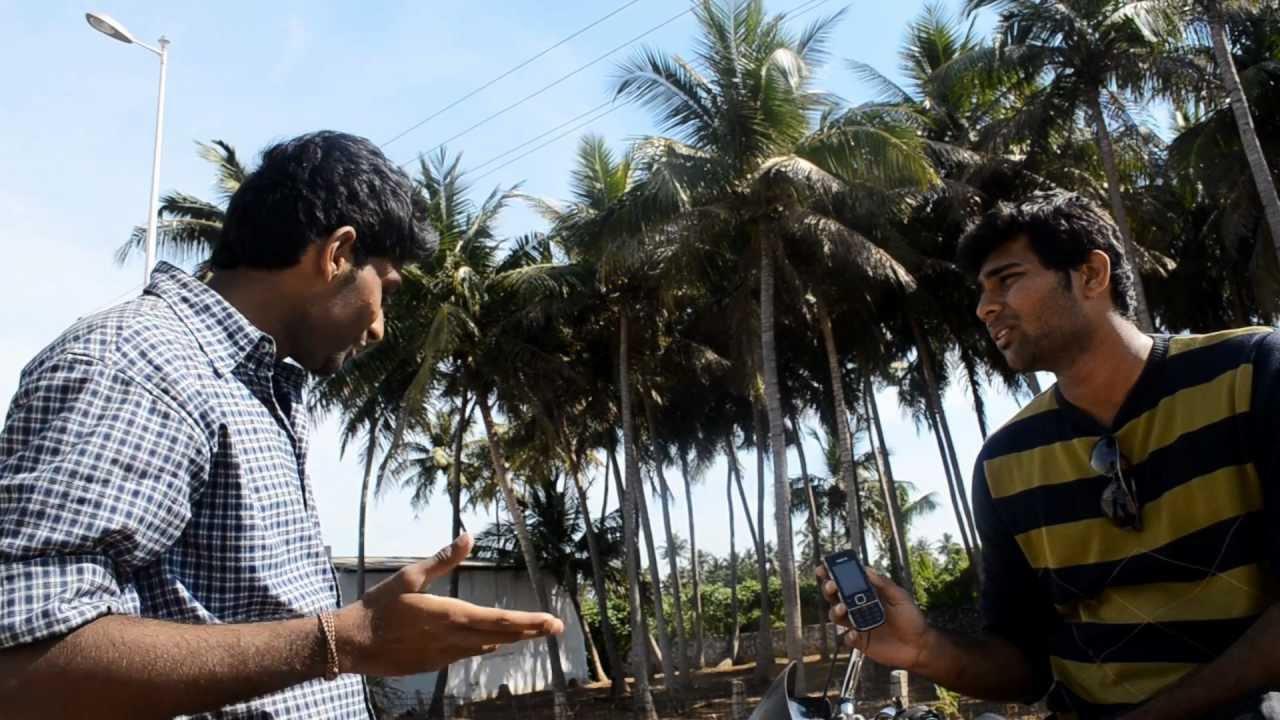 nh45 tamil short film nh45 tamil short film deepak srinivasan