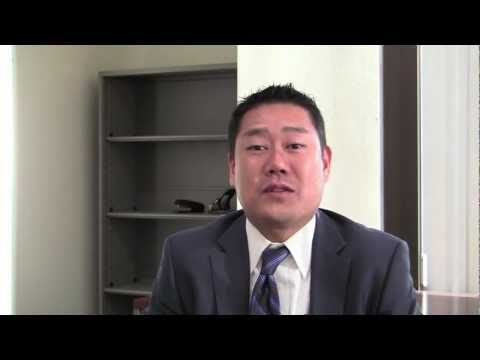 MCLE Credits - Key Insurance Developments in the Marketplace and in the Courts - Yohei Miyamoto