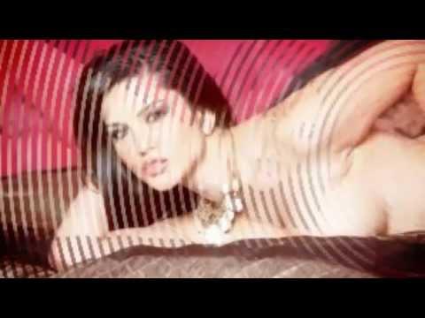Sunny Leone Hot Bikini Photo Shoot Collection
