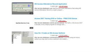 Passive Income From YouTube Adsense On Complete Autopilot-01   Intro