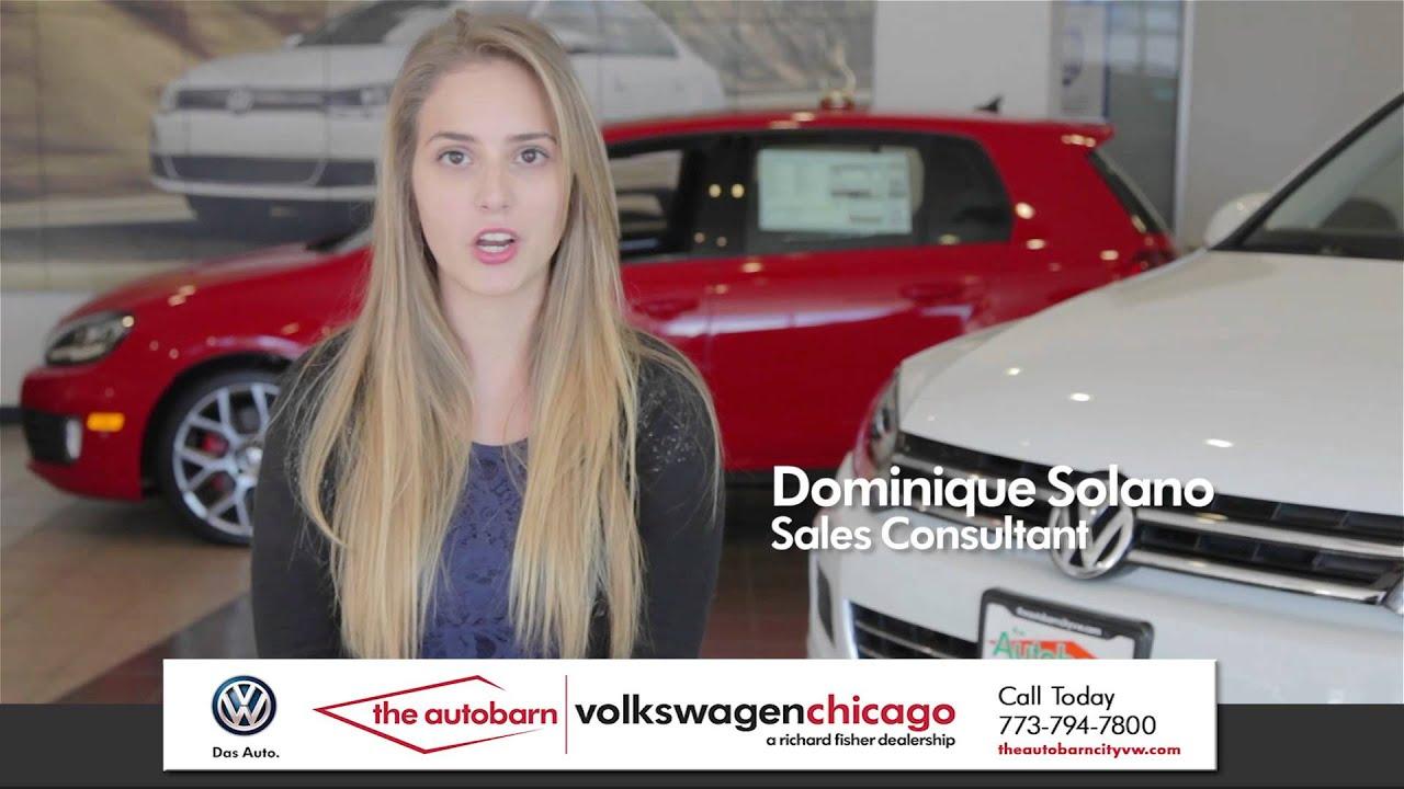 sale chicago for sedan autobarn volkswagen se htm passat pure us new en il