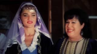 Irini Qirjako & Enkelejda Arifi - Nusja jone cameri