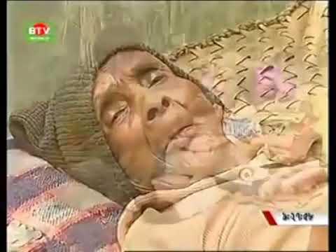 Tum hi mere mandir tumhi meri puja tumhi devata ho Respect your Parents Parents is every Thing