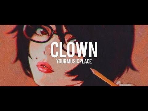 Camila Cabello - Havana (Lick Twist Remix)