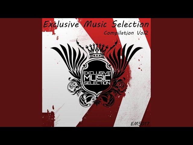 Affect (Original Mix)