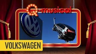 volkswagen de q musical mattie wietze