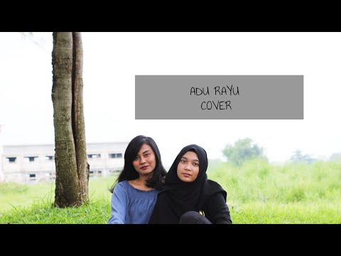 Adu Rayu (Cover) Yovie Tulus Glenn - Andien Tyas Ft Mytha