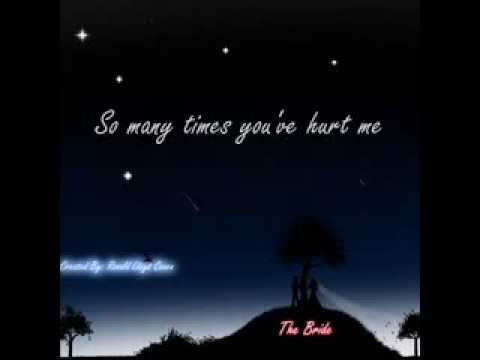Hale   Shooting star Lyrics