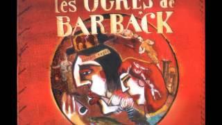 Les Ogres de barback - 3-0 (2004)