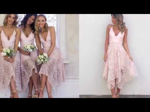 it's-almost-wedding-season-|-say-yes-to-the-dress-|-wedding-dress-shopping