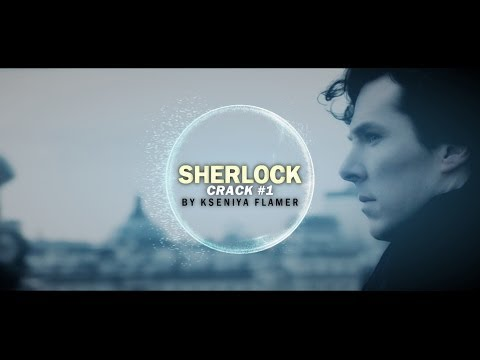 Сериал Шерлок Холмс (4 сезон 2016)