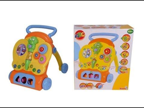 Развивающие игрушки для мальчиков - купить развивающие