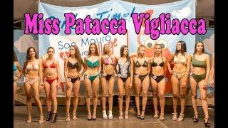 Miss Patacca Vigliacca 2019 - Miss Principessa d' Europa