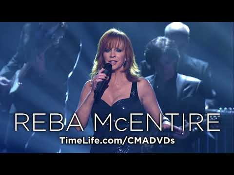 Time Life Presents: CMA Awards LIVE