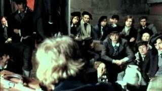 Jonathan - Trailer 1970