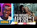 WHAT !?!?😱🔥🔥 APESH*T - THE CARTERS (REACTION)🔥🔥🔥🔥