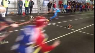видео 5из 36 в беларуси 2017