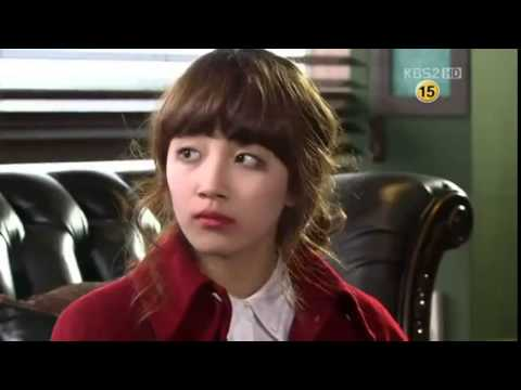 Dream High 1 Cap 2