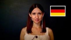 Wie wird man Übersetzer oder Dolmetscher?