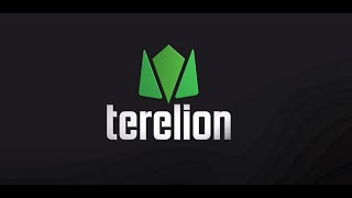 We are Terelion
