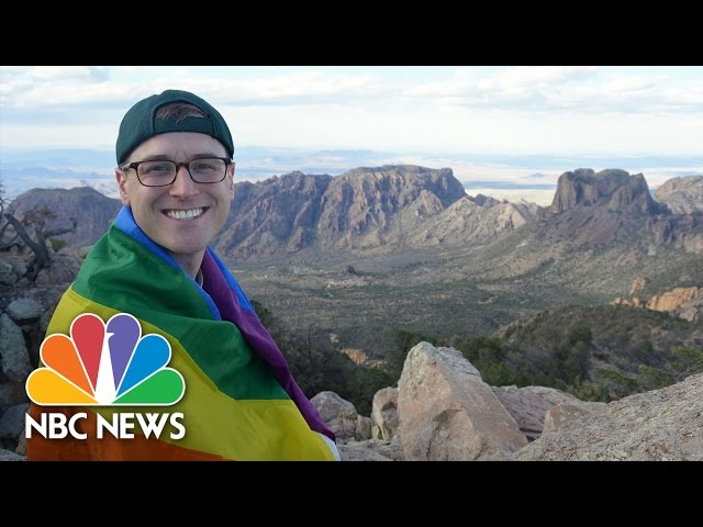 outdoor-enthusiast-defies-lgbtq-stereotypes-one-national-park-at-time-nbc-news