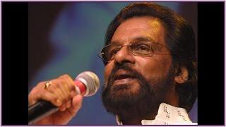 K J Yesudas |K J Joy | Bichu Thirumala | Kumkuma Sandhyakalo | Best Malayalam Film Song