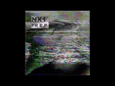 NX1 - PR1