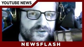 Versuchte Manipulation an Gronkh | Fast alles verloren