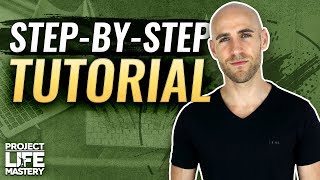 Affiliate Marketing Tutorial: How To Find Profitable Products To Promote