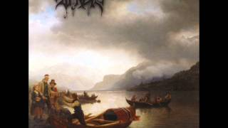Windir - Likferd - 2003 (Full Album)