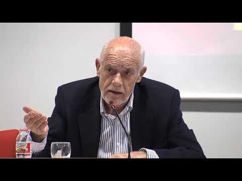 Dia 2 - 04 L'economia valenciana en el context global