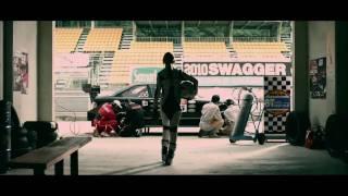 2NE1 - Go Away HD (Official Music Video)