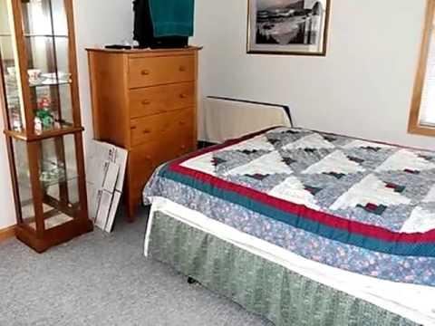 Homes for Sale - 631 S Scott Dr Farwell MI 48622 -...