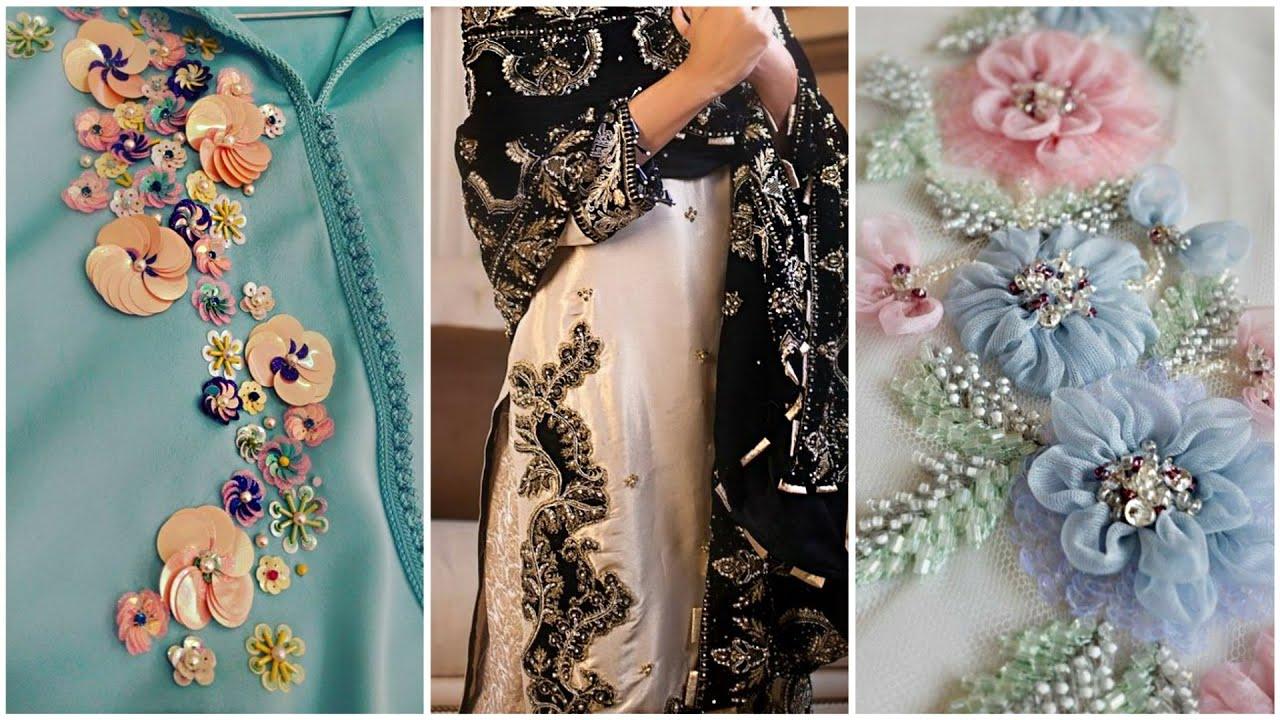 अब इन कुर्ती और सूट की Demand है ! Designer Kurti Readymade Suit Wholesale Market Sai Dresses