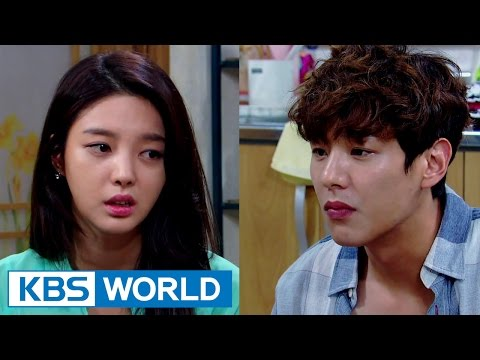 All Is Well   다 잘 될거야 EP.4 [SUB : ENG,CHN / 2015.09.18]