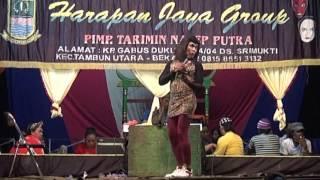 Download lagu Topeng Bekasi Maja Jadi Reva Serial Anak Jalanan MP3