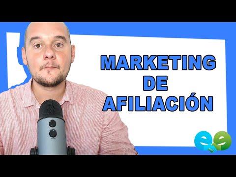 marketing-de-afiliados:-los-mejores-programas-de-afiliaciÓn