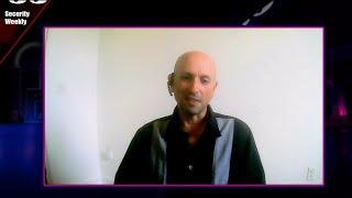Information Sharing - A 360 Degree View, Part 1 - Errol Weiss - SCW #68
