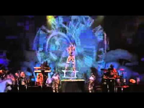 Cirque Phénix - By FlaCha ' Dz thumbnail