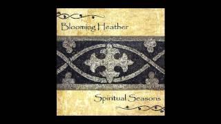 Spiritual Seasons - Ai Vis lo Lop