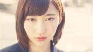 リクエストのあった、もなこと志田愛佳さんの動画を作成しました!いい...