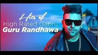 Brown Tare Balo Ka Color  (djremix) Guru Randhawa 2018 song