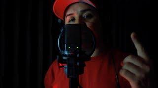 "Cryptic Wisdom - ""Homicide"" Remix (Logic, Eminem, Chris D'Elia)"