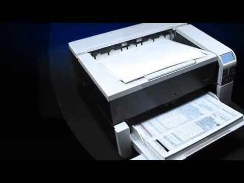 KODAK I3400 SCANNER TREIBER WINDOWS 10