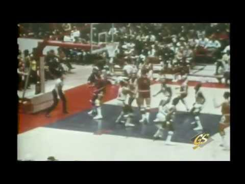 1968-69 NBA - Its Greatest Year