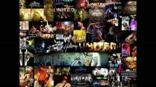 Watch Hillsong United Unify video