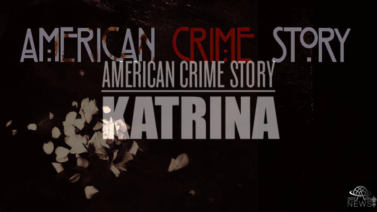 american crime story besetzung