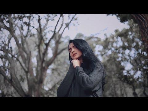 CINTA KARENA CINTA - JUDIKA | Metha Zulia (cover)