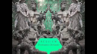Diomedes Chinaski - Réquiem (Álbum Completo)