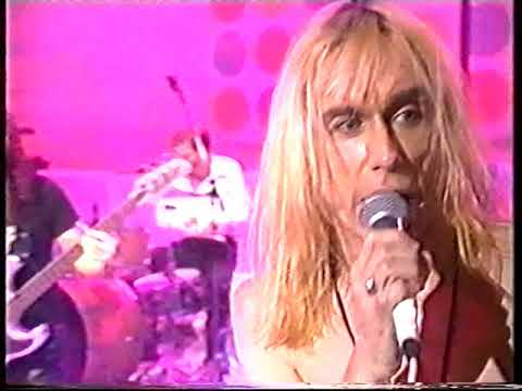 Download Iggy Pop - Lust for Life (Live)